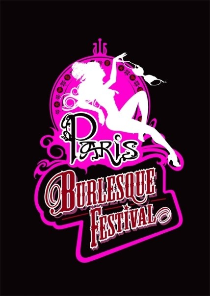 Paris Burlesque Festival - Paris / France